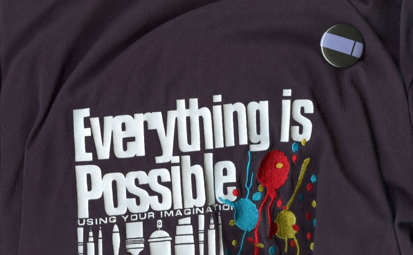 Everything is Possible [Videos]