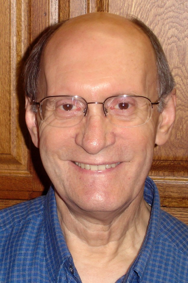 Messages for and memories of Dave W. Murray