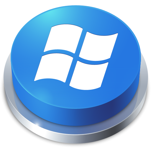Recovering from a Windows 8.1 System Refresh
